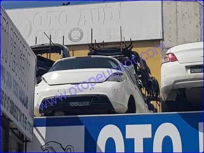 Peugeot 308 Çıkma Kapı